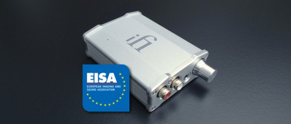 iFi-Nano-iDSD-Eisa-Award-letterbox-600x257