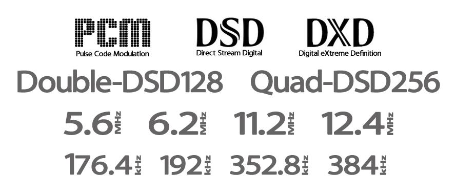 Dsd256 скачать торрент