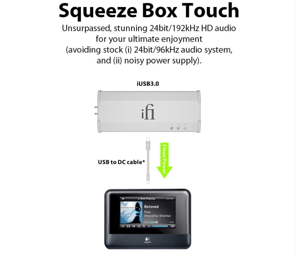 S_Box_L1-1024x884