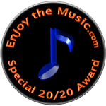 20_20_Award_Enjoy_the_Music