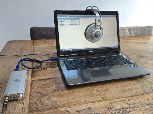 arts-excellence-iFi-Micro-iDSD-AKG-Schuurman-600x450
