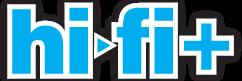 HiFiPlus_logo