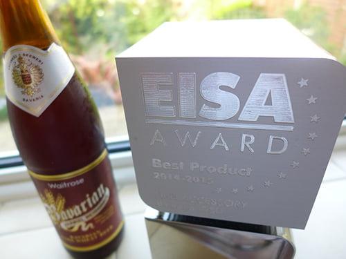 EISA_Award01