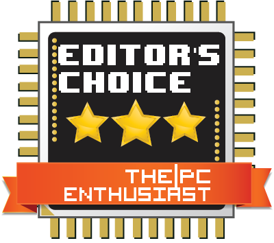 thepcenthusiast-editors_choice_award