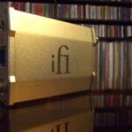ifi-nano-dsd_1
