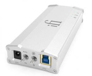 Micro iUSB3