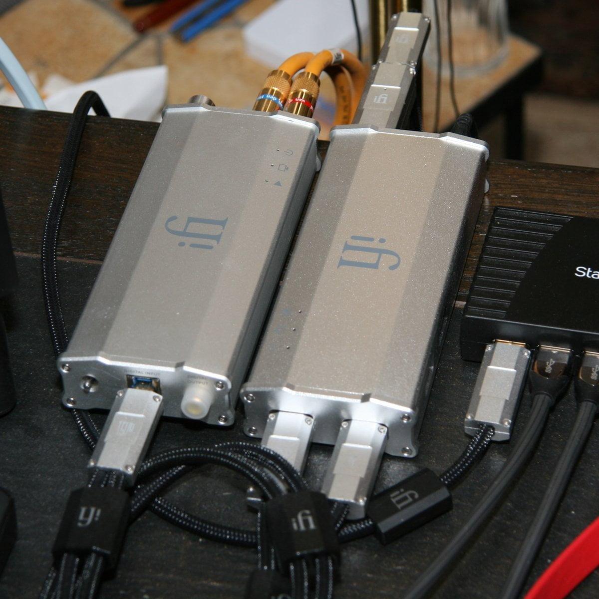 iFi-iDAC2-iUSB-3.0-iPurifier