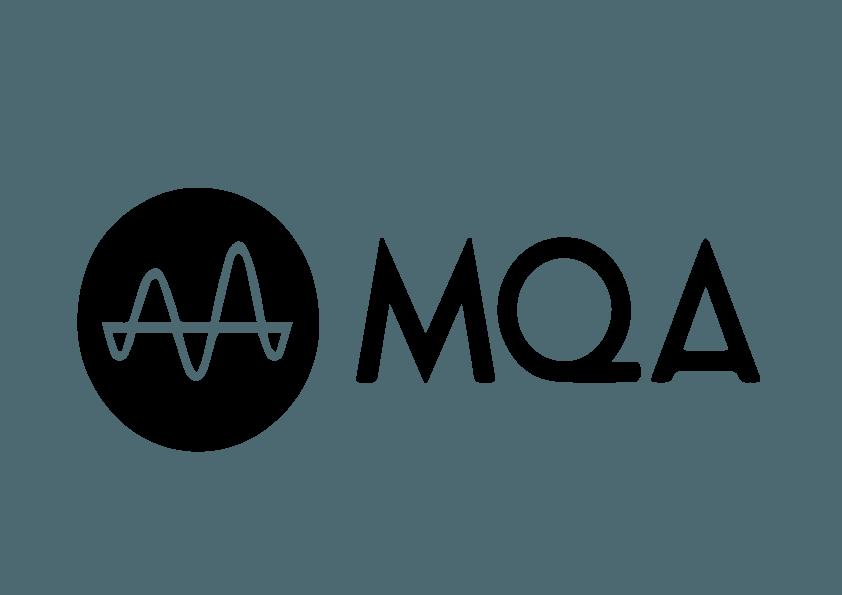 MQA Firmware | iFi audio