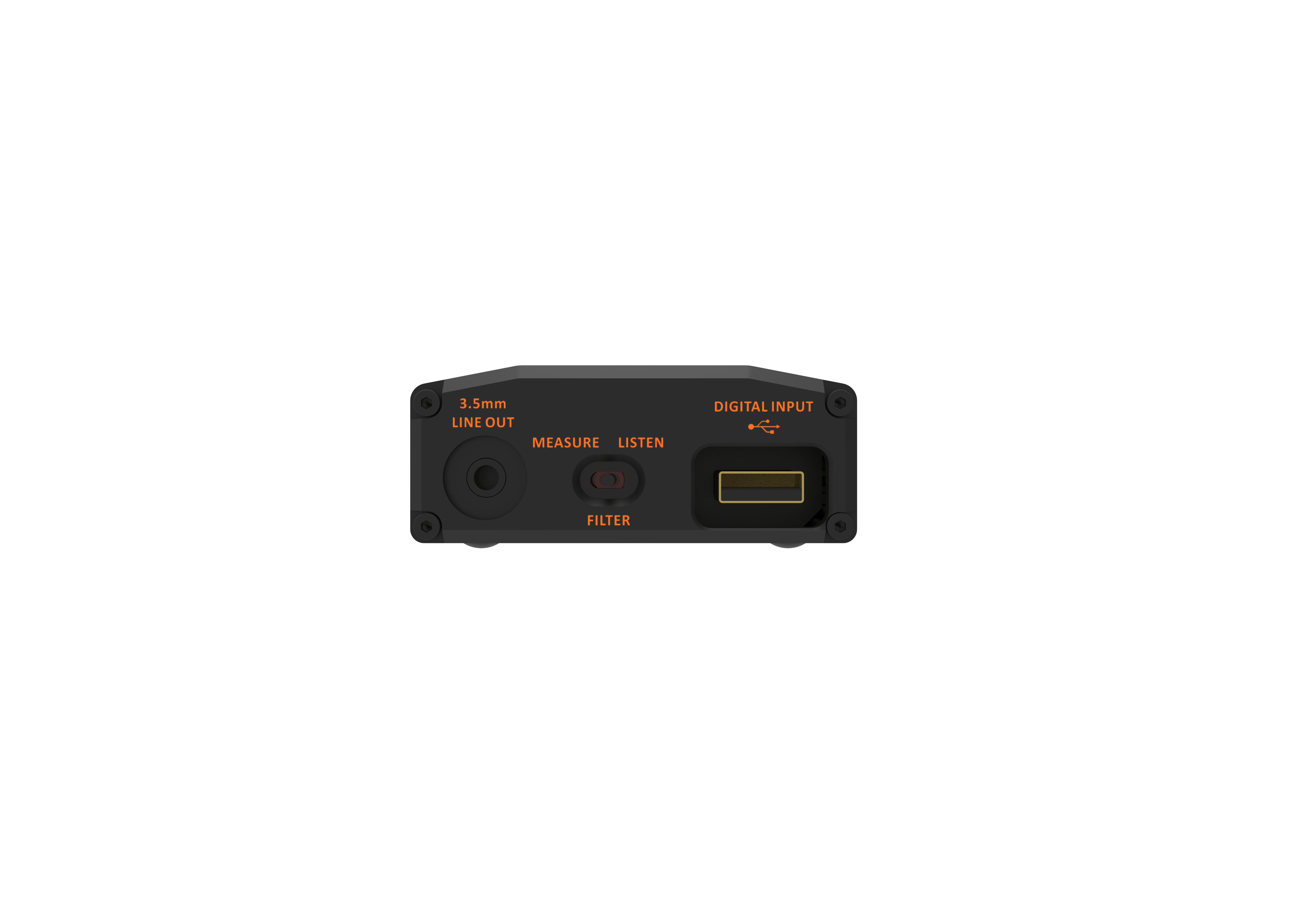 Nano BL – So much quality at an affordable price!