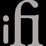 ifi-audio.com