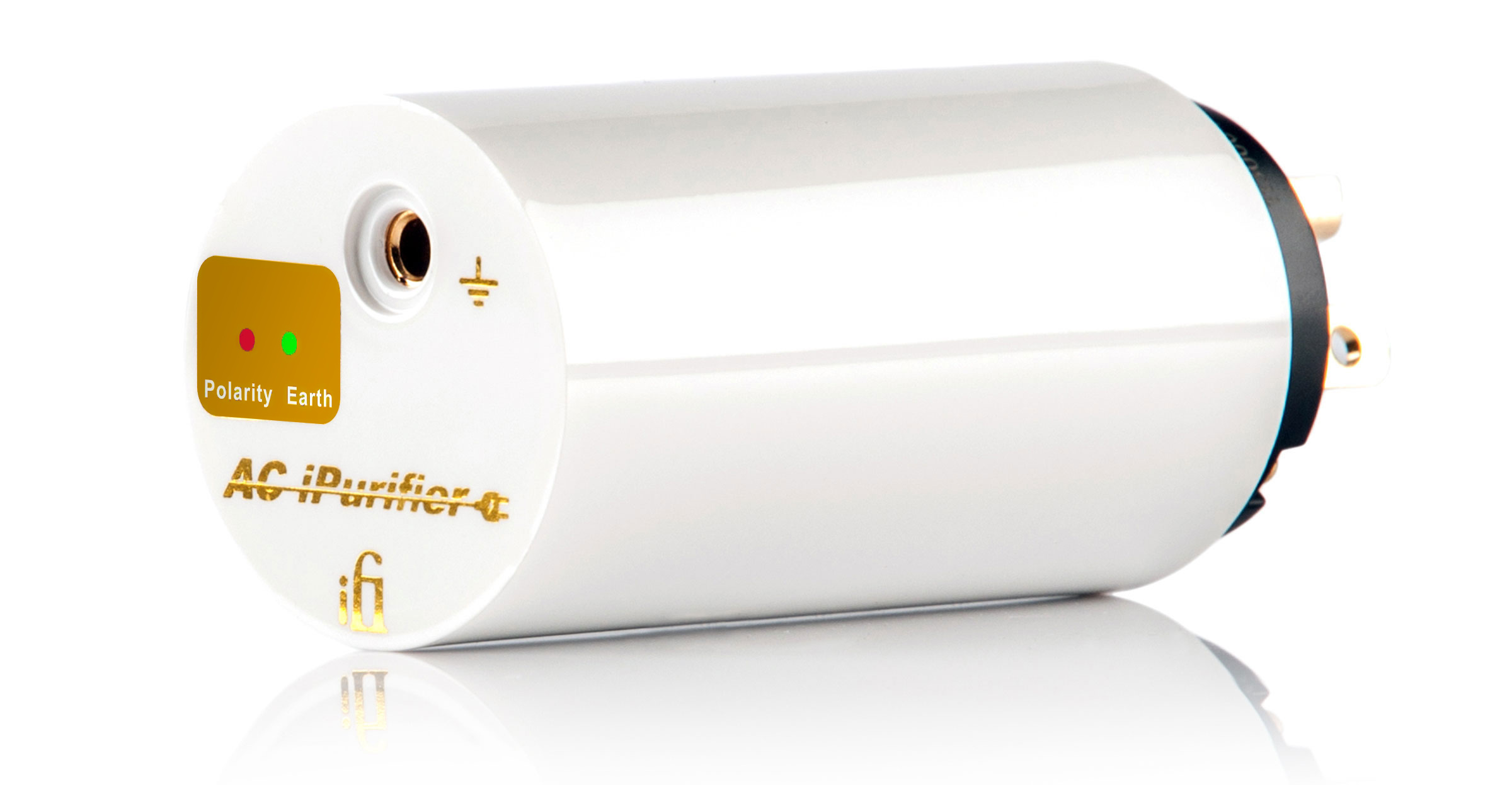 ifi AC IPurifier ACiPurifier_DSC_3166-lab