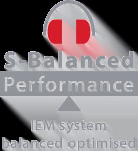 Balanced-Performance-274x300.png