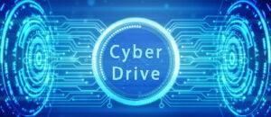 CryberDrive-300x130.jpg