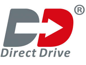 Direct-drive-300x229.png