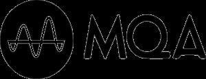 MQA-Ready-300x116.png