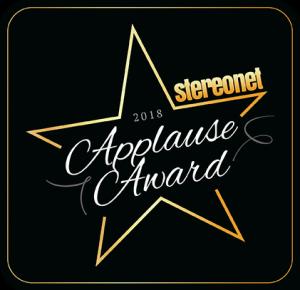 iFi audio | the Award-Winning Audio Technology Company