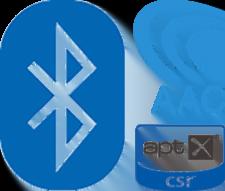 nano iOne by iFi audio | Home Audio DAC with Bluetooth