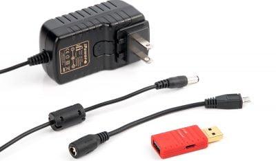iFi audio iDefender