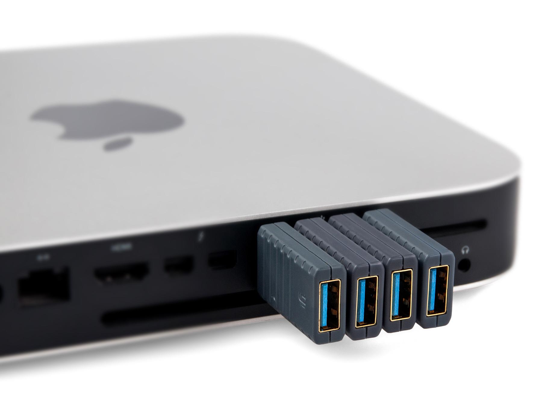 iSilencer3 0 by iFi audio   USB3 0 Audio Noise Eliminator