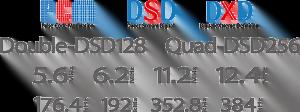 pcm-dsd-dxd-300x112.png