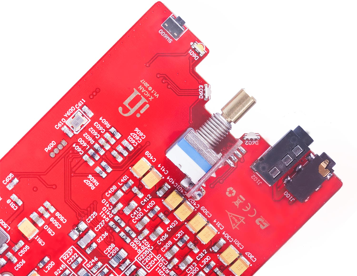 Download Image 7805 Regulator Ic Circuit Pc Android Iphone And Ipad