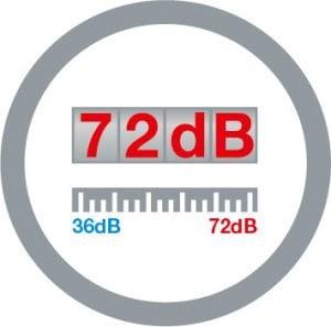72dB-300x297.jpg
