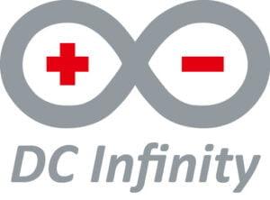 DC_Infinity-300x222.jpg