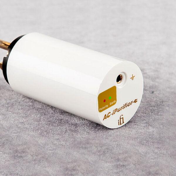 iFi audio AC iPurifier