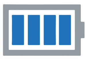 battery-300x212.png