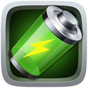 battery-300x300.jpg