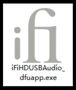 Downloads   iFi audio