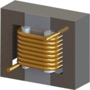 permalloy-core-300x300.jpg