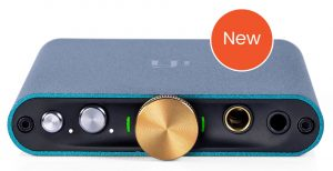 iFi audio hip-dac
