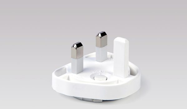 iFi audio iPowerX adaptors