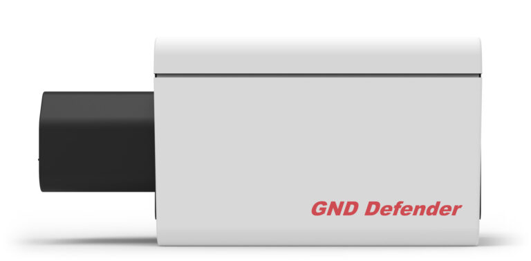 GND Defender from iFi audio