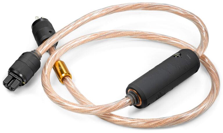 SupaNova Power Cable by iFi audio